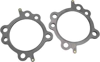"Cometic GASKET HEAD .030 95""TC"