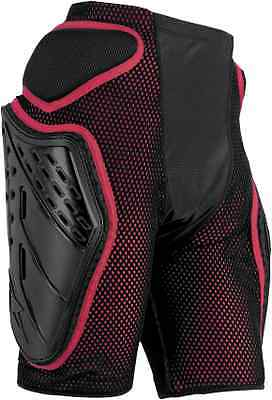 Alpinestars Bionic Freeride Shorts Free Ride Protection Armor All Sizes