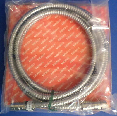 Mitutayo Extension Cable 09Aaa033A (2M)