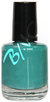 15ml STAMPING  /  NAGELLACK  GREEN BLUE