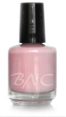 15ml STAMPING  /  NAGELLACK  LIGHT PINK