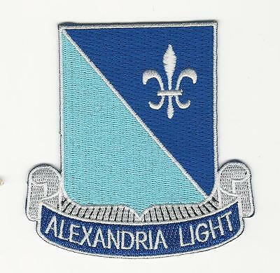 Army unit patch 170th infantry brigade (ocp) | ocp unit patches.