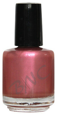 15ml Perlmutt-Nagellack Nr. 39 light apricot