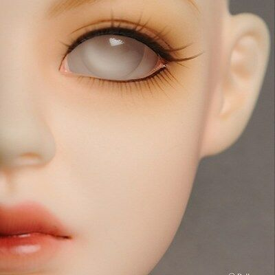 1/4 BJD doll MSD Acrylic eyes 16mm Specials Mono Eyes (MO07)