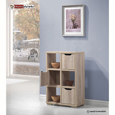 etagere livres enfant. Black Bedroom Furniture Sets. Home Design Ideas
