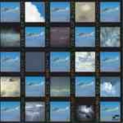 Donald Byrd - Places And Spaces (NEW CD)
