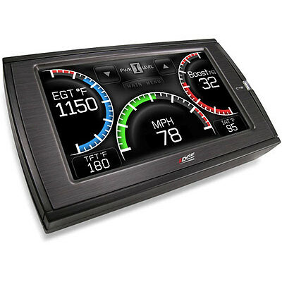 Edge Products 83830 Insight CTS Monitor