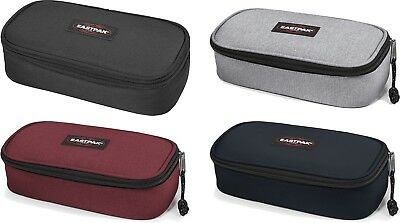 Eastpak Oval XL Federmappe Pencil Case Schlampermäppchen Mäppchen