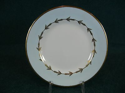Royal Grafton Catherine Pattern K8349 Bread and Butter Plate(s)
