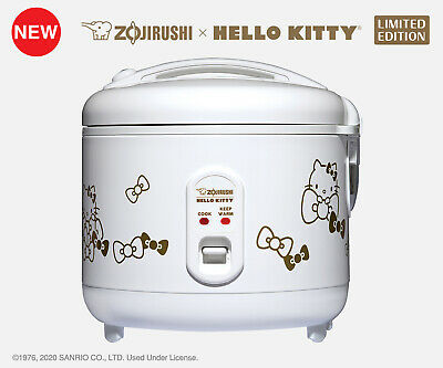 Paloma 55 Cup Commercial Gas Rice Cooker, (Natural Gas) PR10DSS  NSF JAPAN