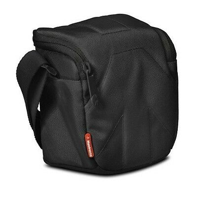 Manfrotto - Solo I Holster Stile - MB SH-1BB - Sac pour appareil photo  NEUF