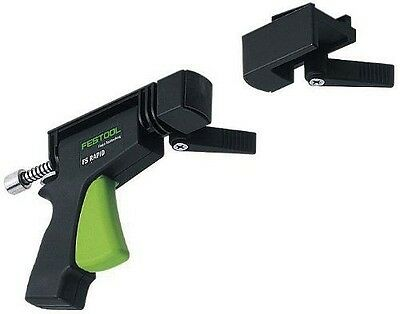 Festool 489790 Serre-joint rapide (Import Allemagne) [Taille XL]  NEUF