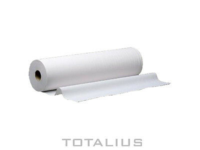 Rollo De Papel Camilla Nb