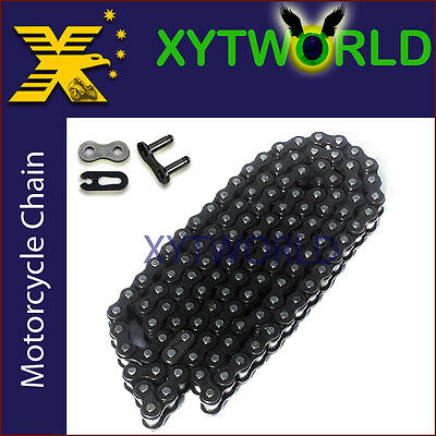 520H Motorcycle Drive Chain Ducati Monster 900 Monster900 1994-1999