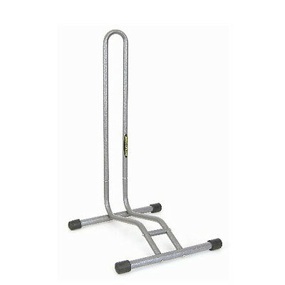 Super Stand Portable Bike Storage or Display Stand - Keep your bicycle upright