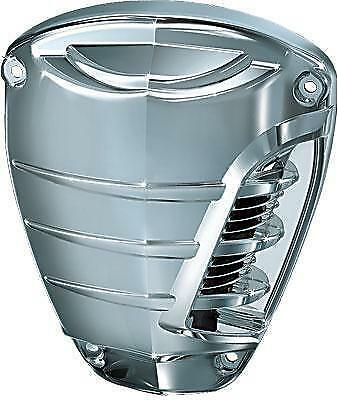 Kuryakyn Scoop Airbox Cover