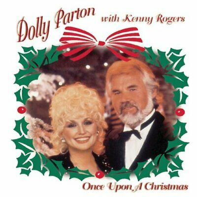 dolly parton and kenny rogers xmas songbook new cd - Dolly Parton Hard Candy Christmas