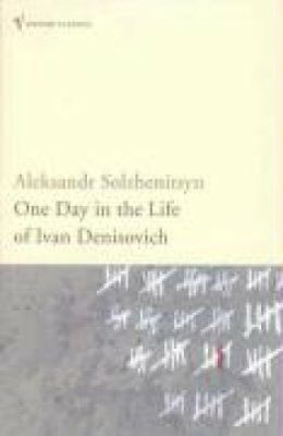 the theme of survival in one day in the life of ivan denisovich by aleksandr solzhenitsyn