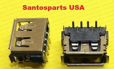 Acer Aspire 5532 5534 5538G 5551 5551g CMOS RTC Battery SHIP FROM USA *