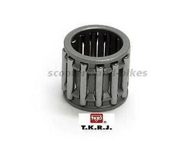 Small End Conrod Bearing Honda CR85 03-04