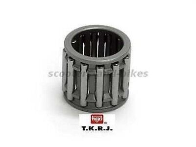 Small End Conrod Bearing Honda H100 80-93