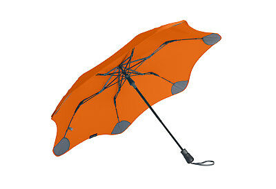 Blunt XS Metro Umbrella - Orange