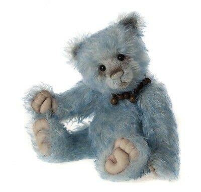 Charlie Bears UK - SJ5215 Pookie Bear