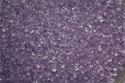 Jasmine Scented Aroma Beads 1/2 lb. Home Fragrance Potpourri -Great for Favors