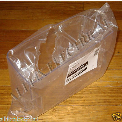 Fisher & Paykel E413T, E440T Freezer Compartment Door Bin - Part # FP876507