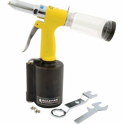 Allstar Performance ALL18207 Air Rivet Gun