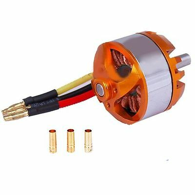 PAF5 EMP SERIES C2826KV1650 Outrunner brushless motor for rc Multicopter Quadcop
