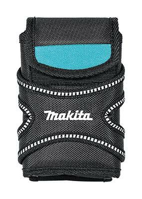 Makita P-80896 Mobile Smart Phone Holder For Tool Work Belt