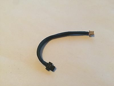 Advent 7082 331-Series Modem Board Connector Cable