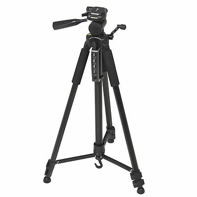 """72"""" Tripod Light Weight Full Size For Photo & Video For Compact Digital Camera"""