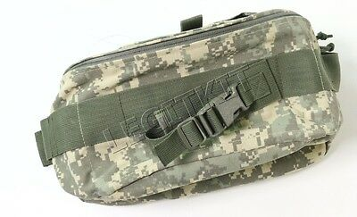 North American Rescue NAR Squad CCRK Kit Bag Medical First Aid Pack ACU Army Bag