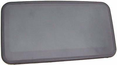 Vauxhall Opel Omega Sunroof Toit Ouvrant Verre Gm 90414511