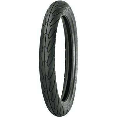 IRC NR77 General Replacement Rear Tire 80/90-14 TT 40P  T10221