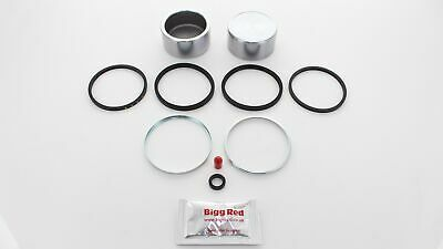FRONT Brake Caliper Seal & Piston Repair Kit fot Ford Transit 1977-1992 BRKP35S