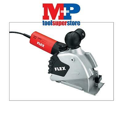 Flex Power Tools MS1706L MS-1706 Wall Chaser 140mm 1400W 110V