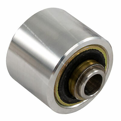 Vibra Technics Upgraded Motorsport Torque Link Insert ( Small Bush ) - VAG455B