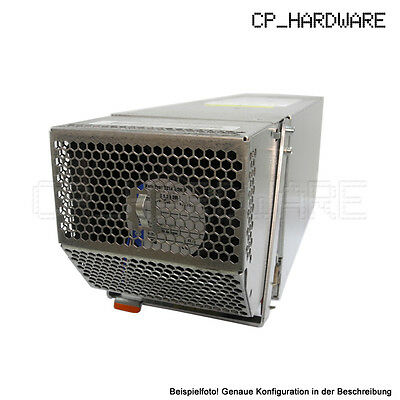IBM pSeries Power Supply / Netzteil 1600W Model: AHF-11DC-1600W P/N: ECD15110002