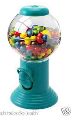 distributeur de bonbons 5 cents us vending machine 5 cents victor 1940 39 s gumball eur 650 00. Black Bedroom Furniture Sets. Home Design Ideas