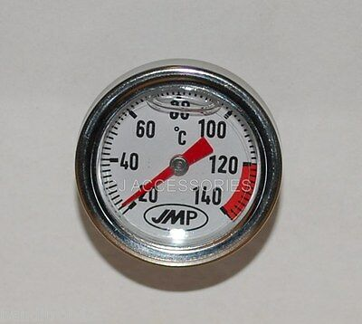 0095 Engine Oil Temperature Gauge Aprilia Pegaso 600 650 Garda Tuareg