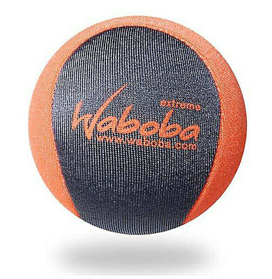 Waboba Ball EXTREME Bouncy Water Ball For Beach Fun