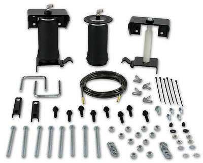 Air Lift 59526 RideControl Rear Suspension Air Bag Leveling Spring Kit