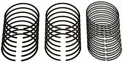 Federal Mogul E288X STD Piston Rings for 1952-54 Lincoln 317ci, Buick 350ci