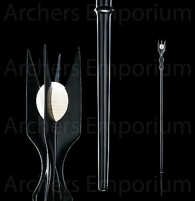 Saruman the White Staff. Limited 1500. Weta Collectables. Hobbit, LotR. New