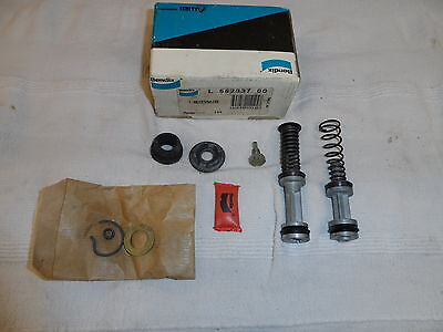 NEW FORD Sierra Brake Master Cylinder Motorsport Race Car BRA0012 Kit Car