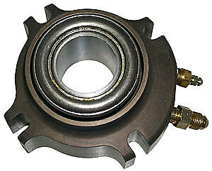 Howe 8288 Throwout Bearing Hydraulic