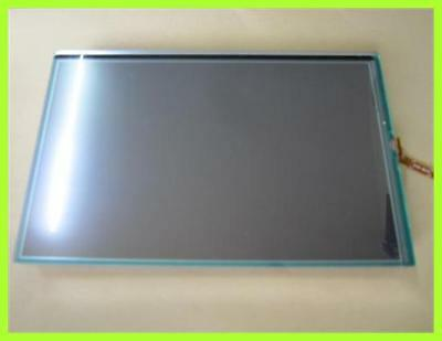 "HITACHI TFT Display 8"" TX20D26VM0APA 800x480 (WVGA) Touchscreen  1 Stück"